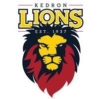 Kedron Districts Junior Football Club