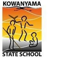 Kowanyama State School