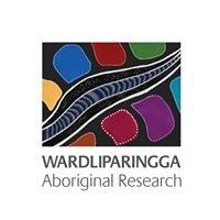 Wardliparingga Aboriginal Health Research Unit