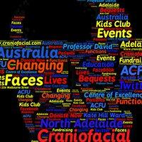 Craniofacial Australia