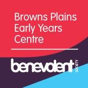 Browns Plains Early Years Centre