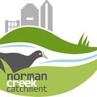 N4C Norman Creek Catchment Coordinating Committee