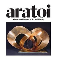 Aratoi Museum of Art and History