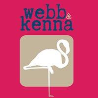 webb & kenna