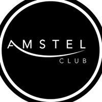Amstel Club