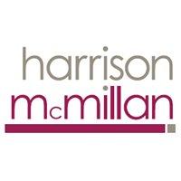 Harrison McMillan