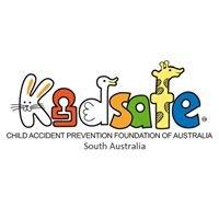 Kidsafe SA