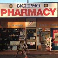 Bicheno Pharmacy