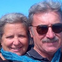 Jeanne Felix - Travel At Heart