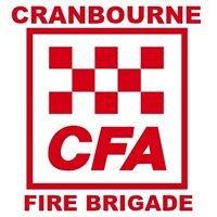 Cranbourne Fire Brigade