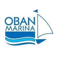 Oban Marina