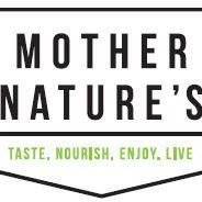 Mother Natures