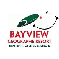 Bayview Geographe Resort Busselton