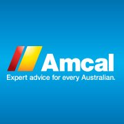 Bants Amcal Pharmacy
