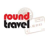 Round Travel