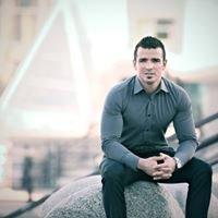 Garrett Dobson - Financial Advisor for Assante Wealth Management