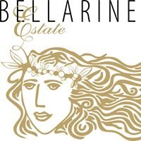 Bellarine Estate Winery