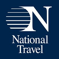 National Travel