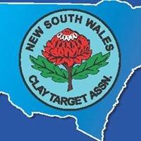 NSW Clay Target Association Inc