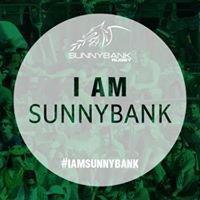 Sunnybank Dragons