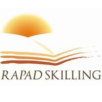 RAPAD Skilling