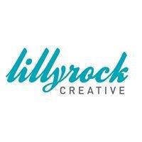 Lillyrock Creative