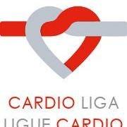 Ligue Cardio - Cardio Liga