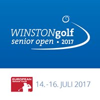 WINSTONgolf Senior Open