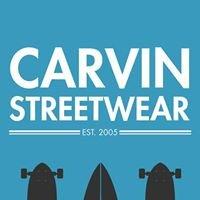 Carvin Streetwear
