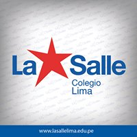 Colegio La Salle de Lima