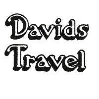Davids Travel