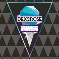 Dex2rose