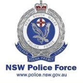 Youth Command - PCYC - NSW Police Force
