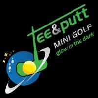 Tee & Putt Mini Golf UAE