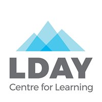 LDAY Centre for Learning