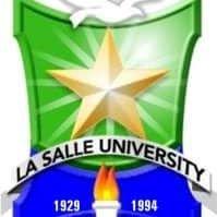 La Salle University- Ozamiz City