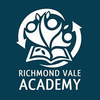Richmond Vale