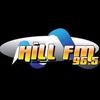 Hill FM 96.5