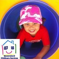 Morayfield Early Education Centre