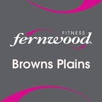 Fernwood Browns Plains