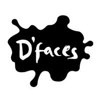 D'faces of youth arts Inc.
