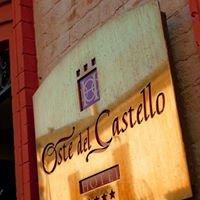 Hotel Benessere Oste del Castello