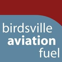 Birdsville Aviation