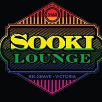 Sooki Lounge