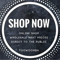 Queensland Choice Meats