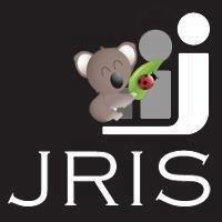 JRIS Education Brisbane