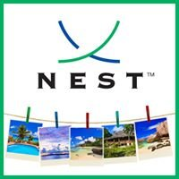 NEST (Network of Entrepreneurs Selling Travel)