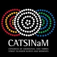 Congress of Aboriginal and Torres Strait Islander Nurses and Midwives