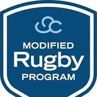 Modified Rugby Program MRP