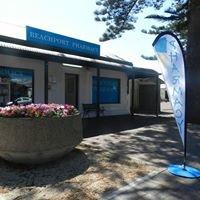 Beachport Pharmacy